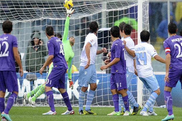 Ponturi Pariuri Fiorentina vs Lazio – Serie A