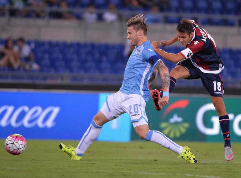 Ponturi pariuri – Bologna FC vs Lazio Roma – Serie A
