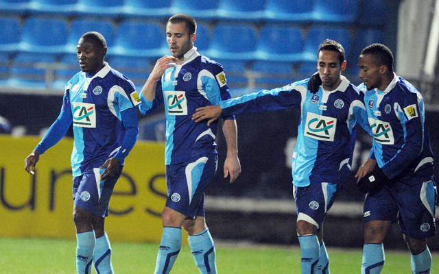 Pronosticuri fotbal – Le Havre vs Paris FC – Ligue 2