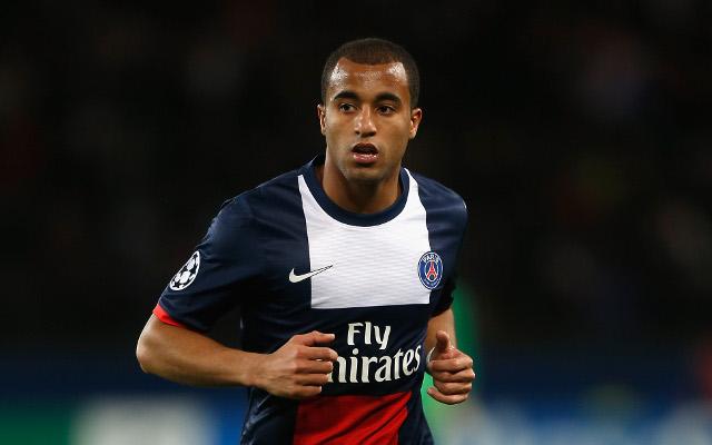 Ponturi fotbal – PSG vs Caen – Ligue 1