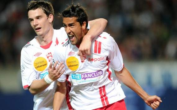 Pronosticuri fotbal – Nancy vs Nimes – Ligue 2