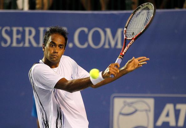 Ponturi Pariuri Robert vs Ram – Australian Open