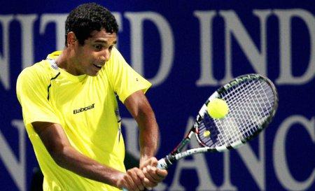 Ponturi pariuri tenis – Ramanathan vs Gimeno-Traver – Chennai