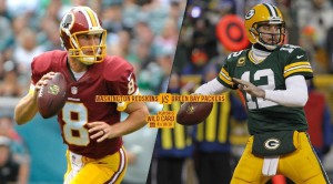Redskins-vs-PAckers-800x443