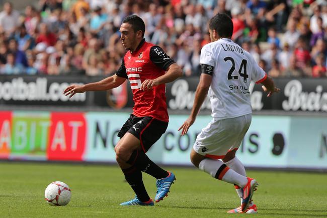Ponturi pariuri Rennes vs Lorient – Ligue 1