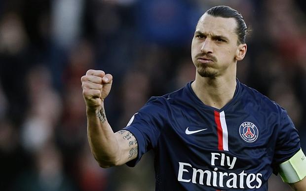 Ponturi pariuri – PSG vs Bastia – Ligue 1