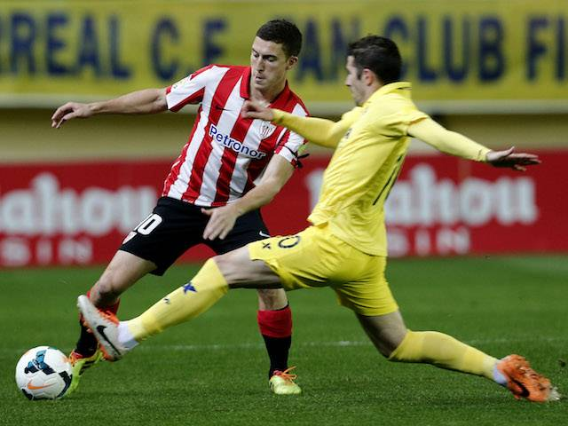 Ponturi pariuri – Athletic Bilbao vs Villarreal – Cupa Spaniei