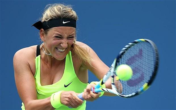 Ponturi tenis Victoria Azarenka vs Naomi Osaka – Australian Open
