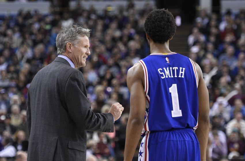 Ponturi NBA: un nou underdog va surprinde la noapte?