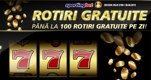 Casino online rotiri gratuite coventry casino poker schedule