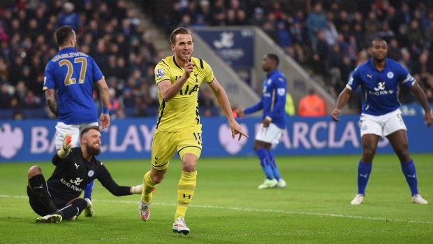 Ponturi Pariuri Leicester vs Tottenham – FA Cup