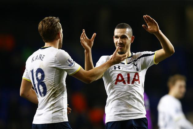 Pronosticuri fotbal – Tottenham vs Sunderland – Premier League