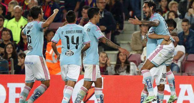 Pronosticuri fotbal – Celta Vigo vs Cadiz – Copa del Rey