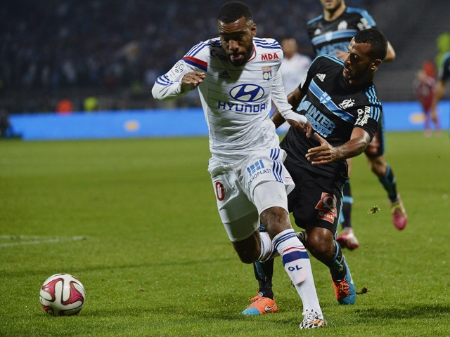 Ponturi fotbal Lyon vs Marseille – Ligue 1