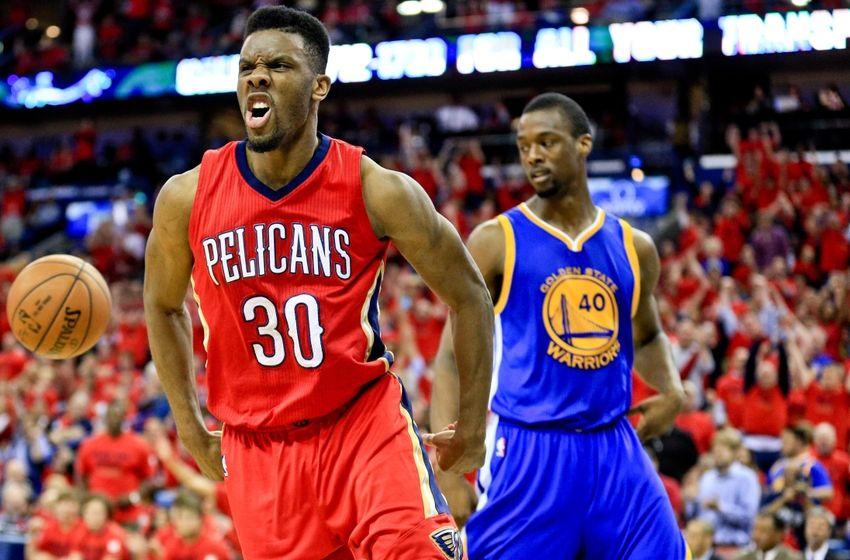 Ponturi baschet – Pelicans si Davis si-au revenit