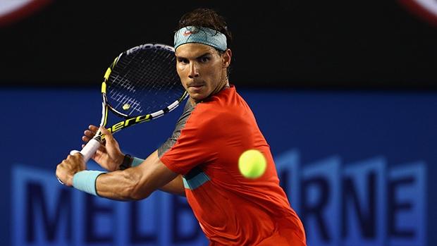 Pronosticuri tenis – Pablo Carreno-Busta vs Rafael Nadal – Doha Open
