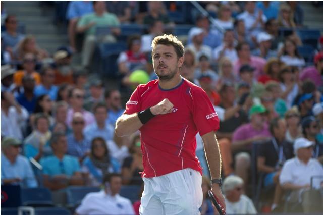 Ponturi Tenis Tursunov vs Wawrinka – Australian Open