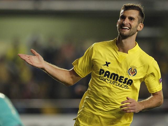 Ponturi pariuri – Villarreal vs Sportin Gijon – Primera Division