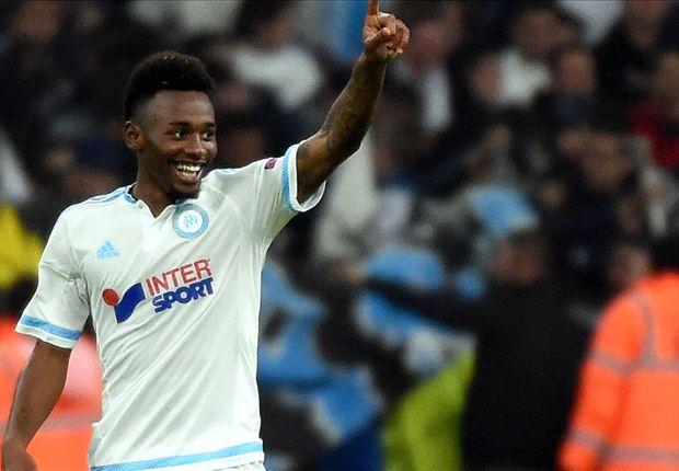 Ponturi pariuri trelissac vs marseille coupe de france ponturi - Marseille coupe de france ...