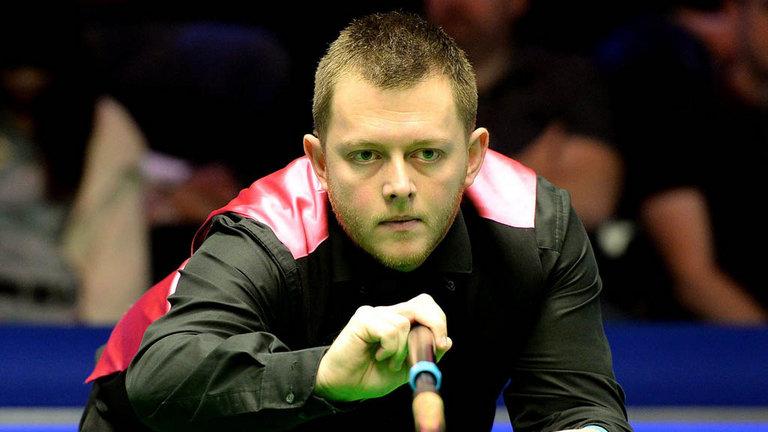 Ponturi pariuri Michael White vs Mark Allen – Welsh Open