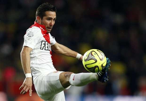 Ponturi fotbal – Monaco vs Bordeaux – Ligue 1
