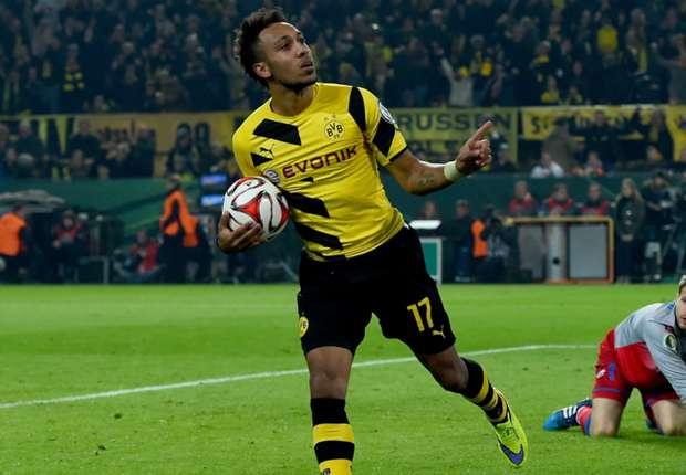 Ponturi fotbal – Hertha Berlin vs Borussia Dortmund – Cupa Germaniei