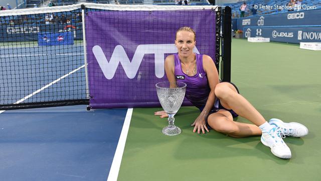 Ponturi Tenis Kuznetsova vs Makarova – Miami (SUA)