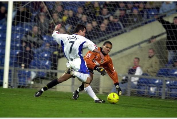 Ponturi fotbal Cambridge vs Oxford – League Two