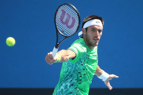 Pronosticuri tenis – Damir Dzumhur vs Leonardo Mayer – Miami