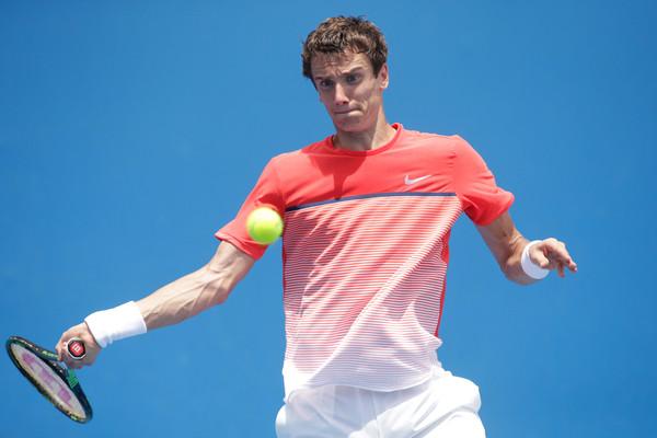 Pronosticuri tenis – Dutra Da Silva vs Andrey Kuznetsov – Miami Open