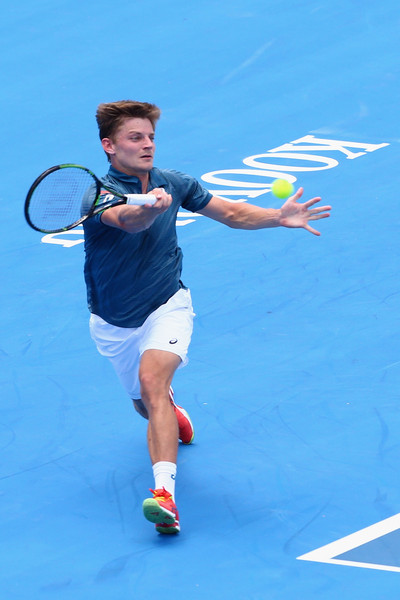 Pronosticuri tenis – Marcel Granollers vs David Goffin – Miami Open