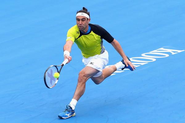 Pronosticuri tenis – Marcos Baghdatis vs Benjamin Becker – Miami Open