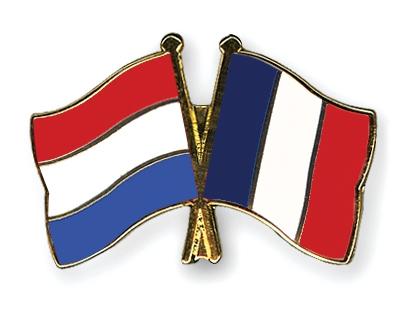 Olanda vs Franta