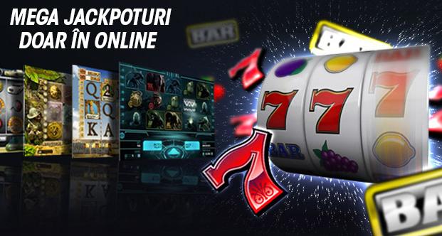 Joaca poker ca la aparate online