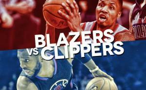 blazersclippers
