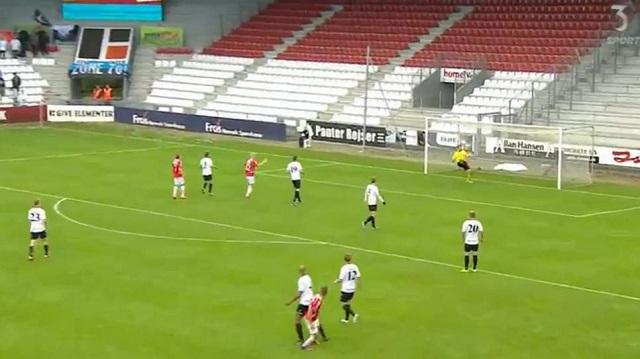Ponturi fotbal Velje vs Vendsyssel – Danemarca Bet25 Liga