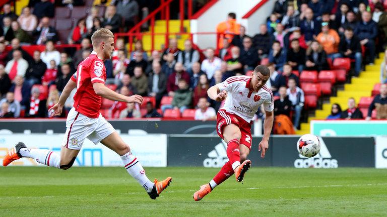 Ponturi fotbal  Southend vs Sheffield – Laeague One