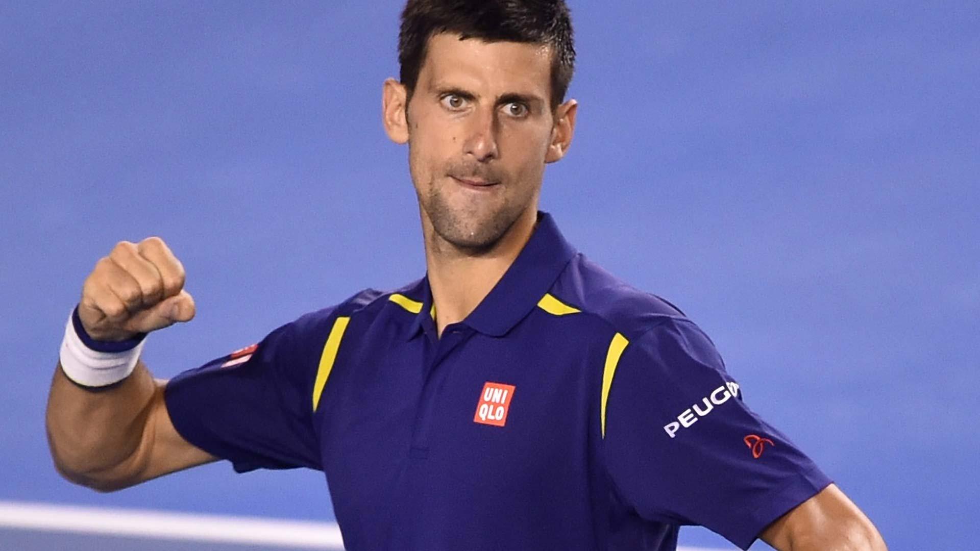 Ponturi Tenis Djokovic vs Berdych – Miami (SUA)