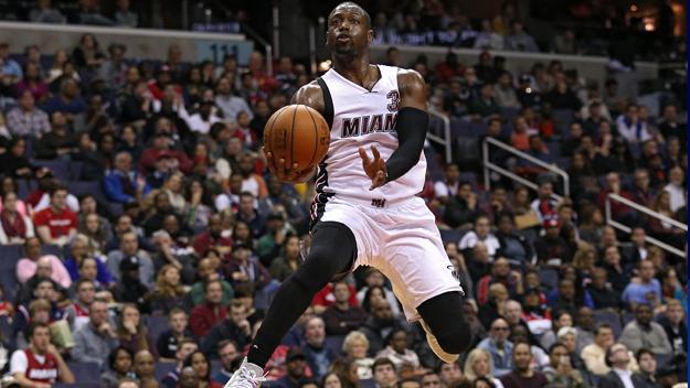 Ponturi NBA: avem spectacol la debut de weekend?