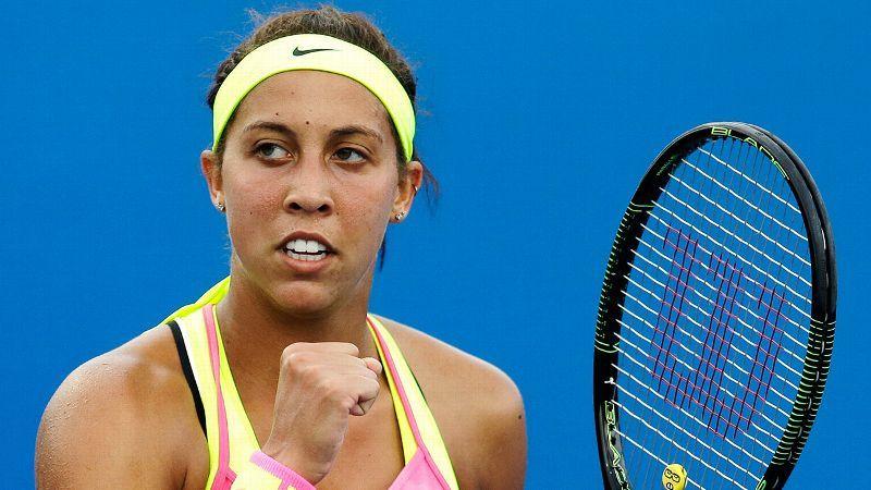 Ponturi Tenis Keys vs Kerber – Miami (SUA)