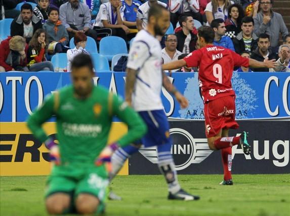 Ponturi fotbal Zaragoza vs Girona – Segunda Division