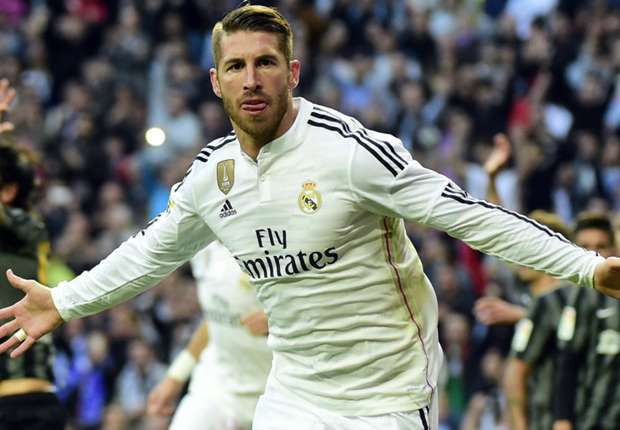 Ponturi fotbal – Wolfsburg vs Real Madrid – Champions League