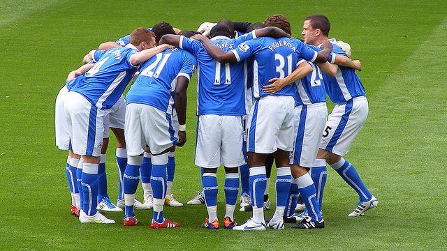Ponturi fotbal Wigan vs Rochdale – League One