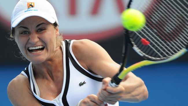 Ponturi Tenis Peng vs Niculescu – Miami (SUA)