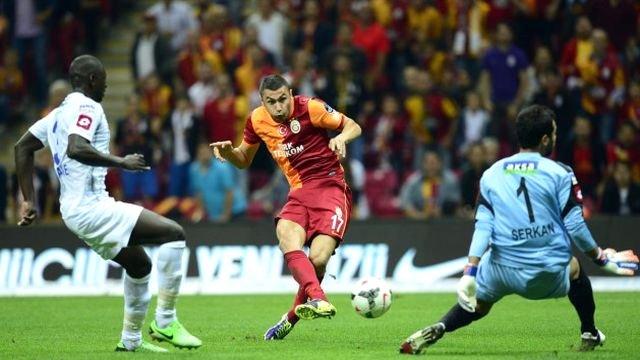 Ponturi fotbal Galatasaray vs Rizespor – Superliga