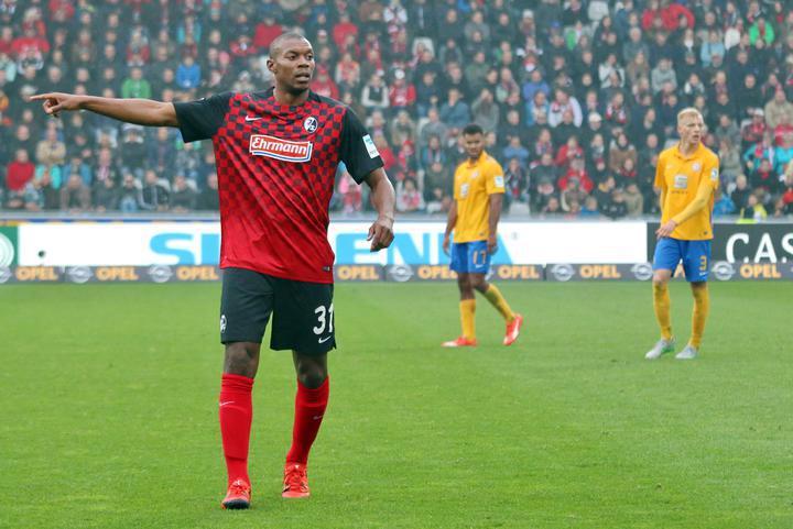 Ponturi fotbal Braunschweig vs Freiburg – Zweite Bundesliga