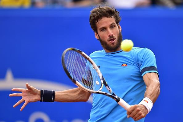 Pronosticuri tenis – Ivan Dodig vs Feliciano Lopez – Barcelona Open