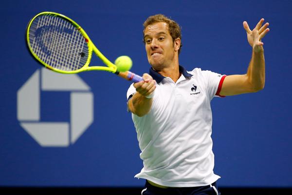 Pronosticuri tenis – Richard Gasquet vs Lucas Pouille – Monte Carlo