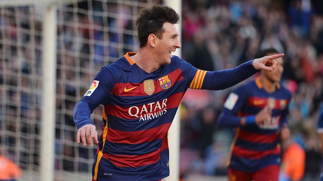 Ponturi fotbal – Barcelona vs Sporting Gijon – Primera Division