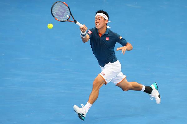 Pronosticuri tenis – Alexandr Dolgopolov vs Kei Nishikori – Barcelona Open